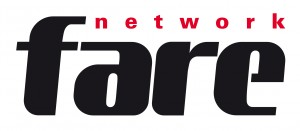 FARE - Logo